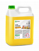 Моющее средство Grass Acid Cleaner 5л.