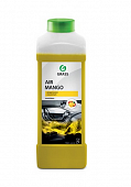Ароматизатор Grass AIR Mango